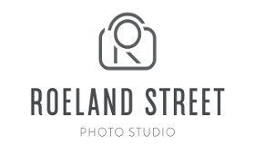 Company logo Roeland Street Photo Studio