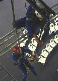 Foto de Rope Access Inspection