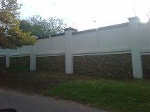 SEFUDI GROUP LTD Johannesburg