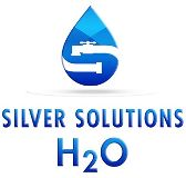 Silver Solutions H2O (Pty) Ltd Potchefstroom