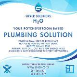 Foto de Silver Solutions H2O (Pty) Ltd