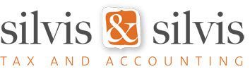 Silvis & Silvis Tax and Accounting Services Cape Town
