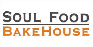 Soul Food Bakehouse Johannesburg