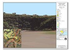 Foto de Spatial Modelling Solutions