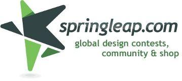Springleap Cape Town