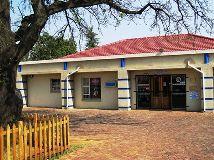 Fotos de St Francis Veterinary Hospital,Edenvale