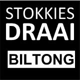 Stokkies Draai Pretoria