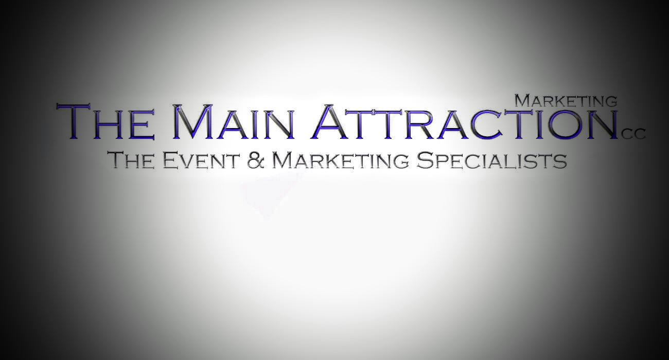 Fotos de The Main Attraction Marketing