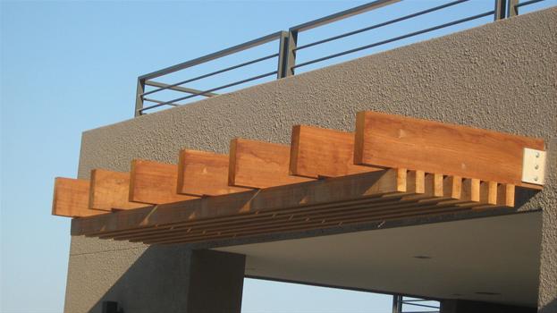 Foto de The Wood Joint