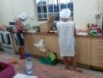 Thembisa Waitron Services Tembisa