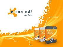 Fotos de Thinstuff and Avast! antivirus Distributor - Wadeview