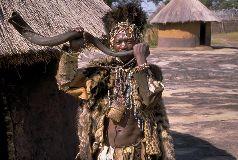 Foto de top spell caster ,love spell traditional healer lost love spells in soweto johannesburg south africa cape town long distance healer