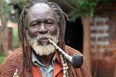 Foto de top spell caster ,love spell traditional healer lost love spells in soweto johannesburg south africa cape town long distance healer Johannesburg