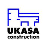 UKASA Construction Cape Town