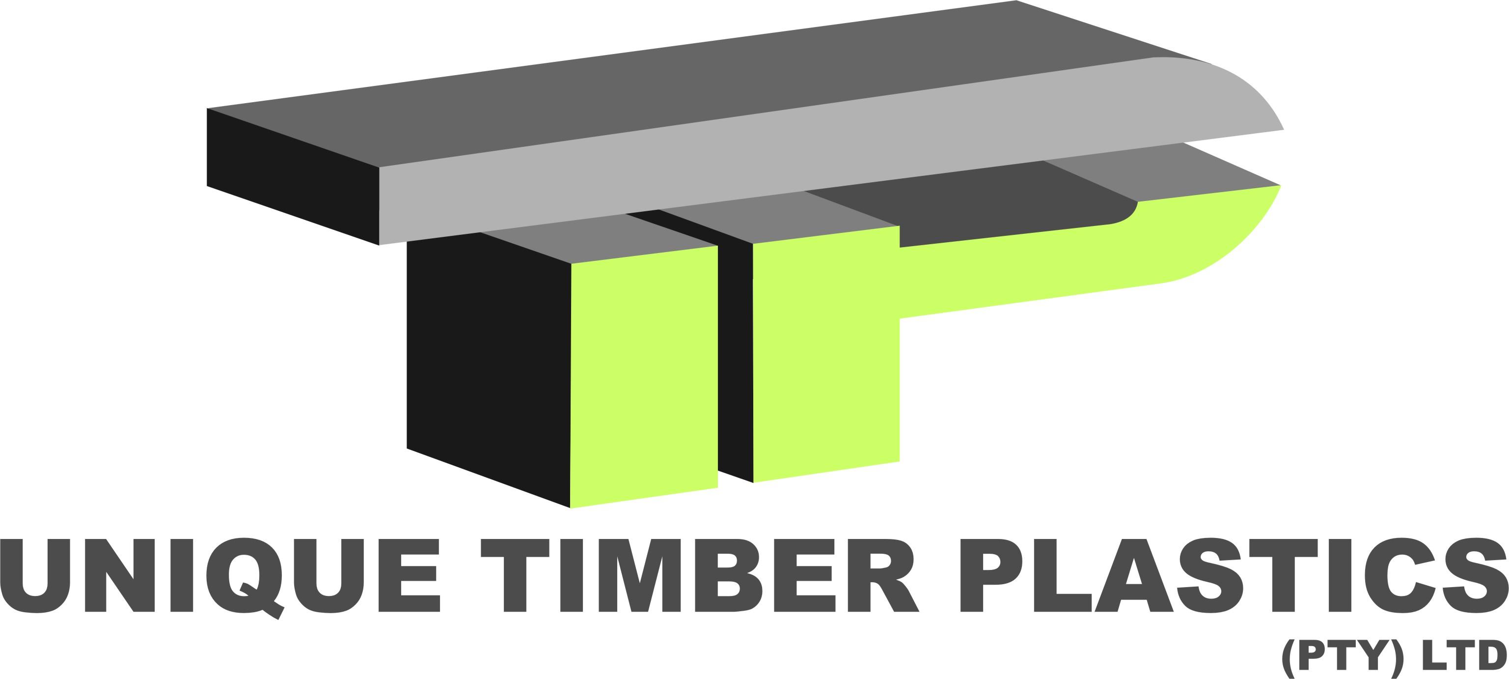 Unique Timber Plastics Johanneburg