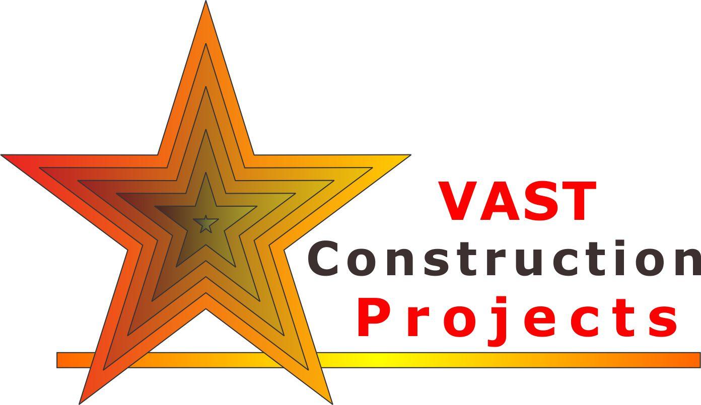 Vast Construction Projects Sandton