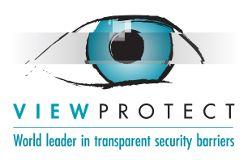 Fotos de ViewProtect - Transparent burglar bars & Armed Bars