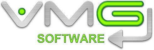 VMG Software Cape Town