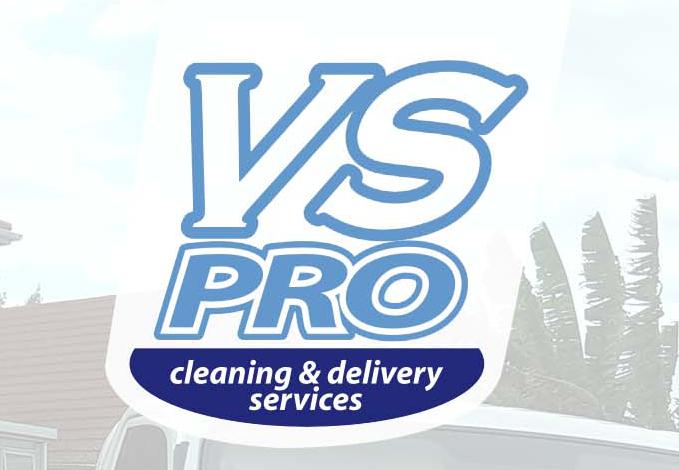 Vs Pro Delivery Services Ballito