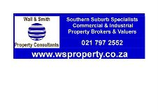 Wall & Smith Property Consultants Cape Town