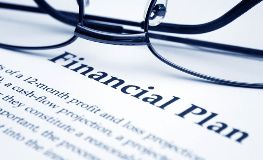 Fotos de Warren Basel Financial Planning