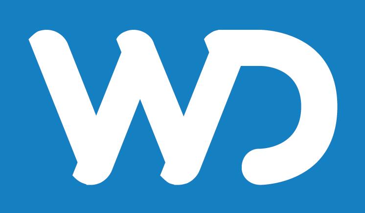 Web Dreams - digital creative agency | Potchefstroom Potchefstroom
