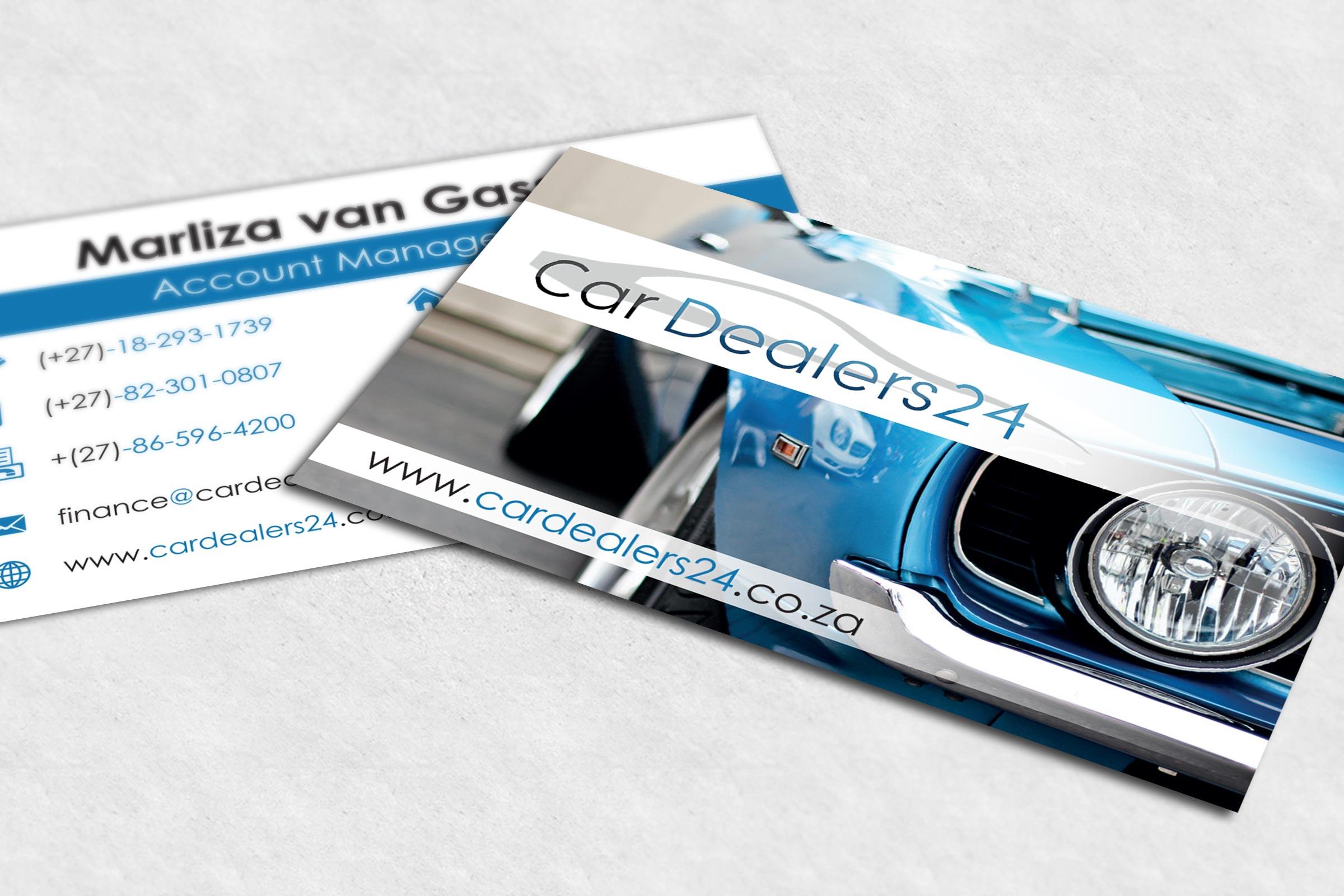 Foto de Web Dreams - digital creative agency | Potchefstroom Potchefstroom