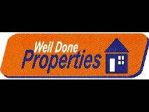 Well Done Properties Cape Town