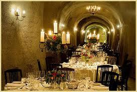 Fotos de Wine Caves South Africa (Pty) Ltd.