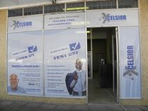Foto de Xcelsior Pretoria North Financial Services