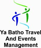 Ya Batho Travel and Events Management Brits