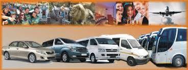 Foto de Ya Batho Travel and Events Management
